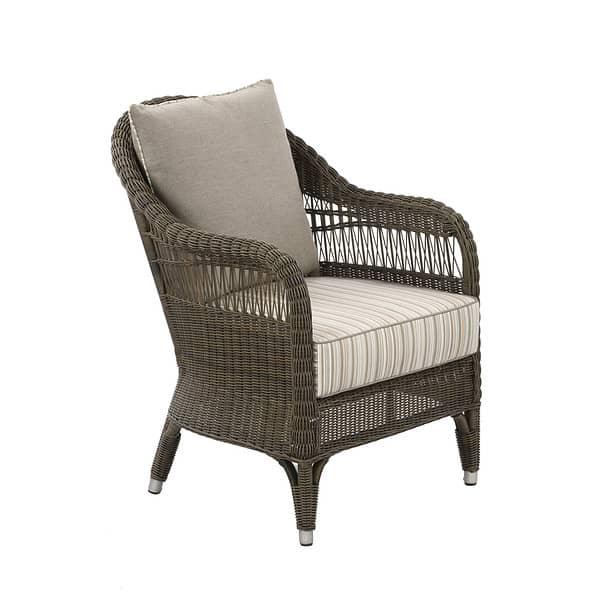 Evelyn armchair