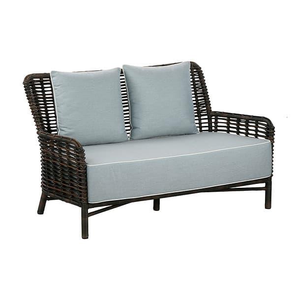Gardo sofa: 2.5 seater