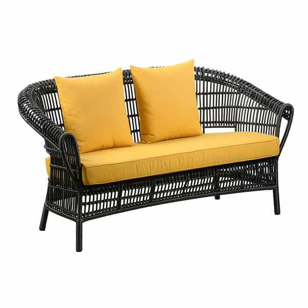 Korah 2.5 seater sofa