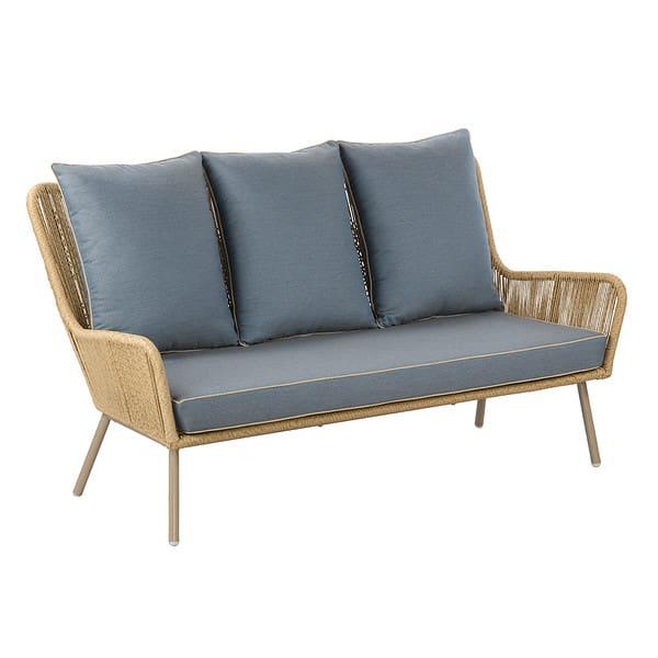 Bahia sofa: 2 seater