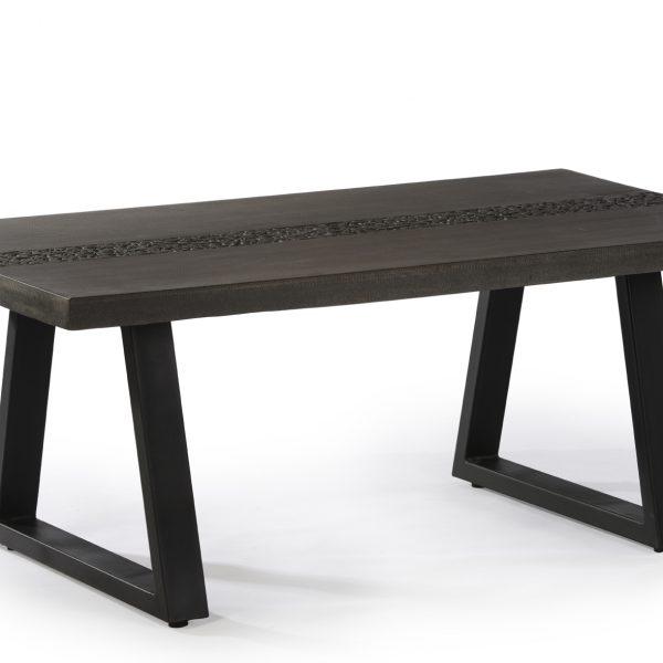 Antwerp Coffee Table