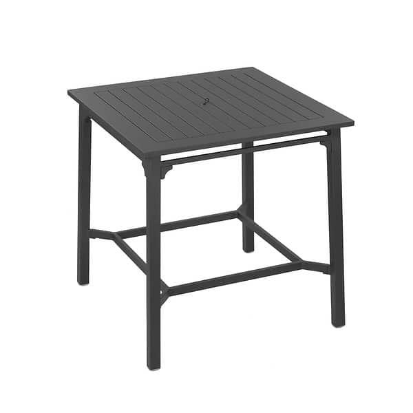 CLASSIQUE BAR TABLE